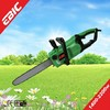/product-detail/2000w-cheap-used-chinese-chainsaws-for-sale-60279584773.html