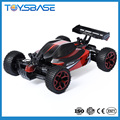RC Racing Car 20KM/H High Speed Off-Road Sandy Toy Car Peugeot