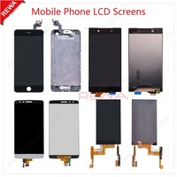 China Factory Cheap Mobile LCD,Phone Screen with High Quality