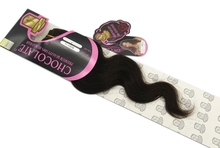 import agent brazilian human hair chocolate hair weave with drop shipping