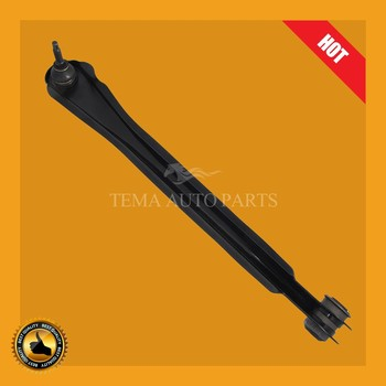 TOP Quality For stabilizer link ball joint/drag link