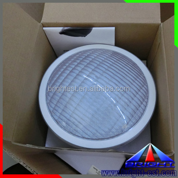 ShenZhen par56 pool lighting lamps