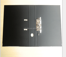 Hot sale high quality ESD File Folder