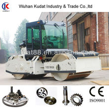 10 ton Road Roller Compactor