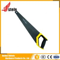 China factory price excellent quality new type red garden hand tool kits