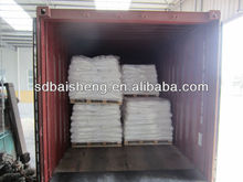 Sodium Gluconate for concrete retarder/concrete admixture