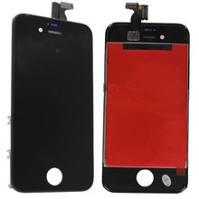 New arrival for iphone 4s lcd display,lcd touch screen for iphone 4s replacement digitizer, lcd screen for iphone 4s