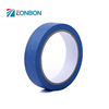 High Tack Good Quality Cheap Price Blue Painters Tape