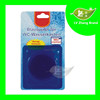 New Style Automatic Toilet Bowl Cleaner Blue Bubble Flush Block