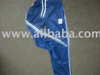 garments for sports wear,regular wear,shawls etc