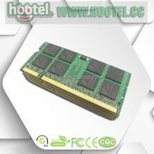 High quality computer memory rams work all the chipset ddr 400 512mb