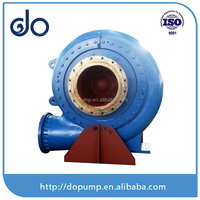 Hot Sale Factory customized Top Quality Best Price electric sand suction pump