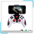 Mobile Gamepad With Bluetooth + Removable & Adjustable Clip