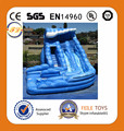 giant inflatable water slide for adult,inflatable water slide for kids and adults,