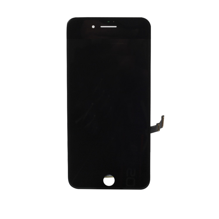Ori LCD display screen for iPhone 7 plus refurblish LCD