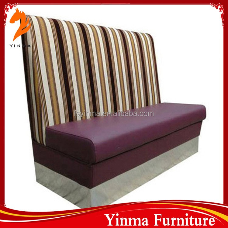 Modern Wholesale Hotel sofa furniture cleopatra style