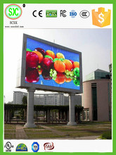 movies p10 outdoor led display in alibaba sexi video p10 panel led display