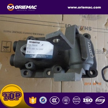 Shantui OEM Road Roller Spare parts