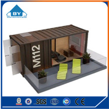 Open Frame Container Container House Open Frame Container
