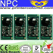 chip digital printerfor Ricoh imagio MPC 2030 chips laser reset smart counter chip/for Ricoh Toner Cartridge
