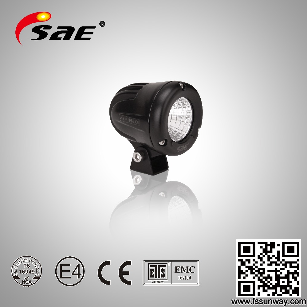 Automobiles Motorcycles Led Light 12V 24V