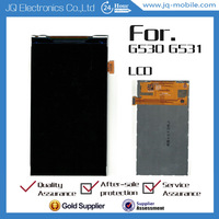 OEM New smartphone parts for samsung galaxy grand prime g530 g531 china factory lcd screen replacement