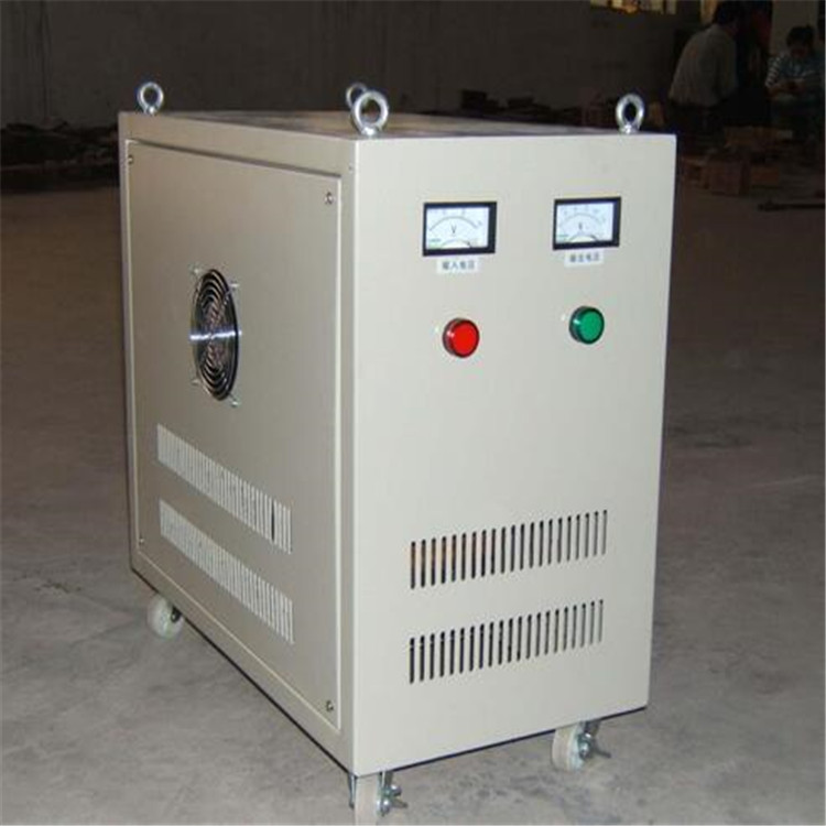 2017 hot sale 1600kva SCBH15 type 10.5kv amorphous alloy dry power transformer