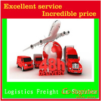 drop ship from ningbo united logistics services low price shipping from China---skype colsales37