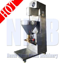 Widely used beef meatball maker machine!!