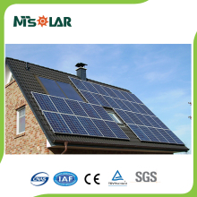 PV Solar Panel Support & Panel Structures/Solar mounting system