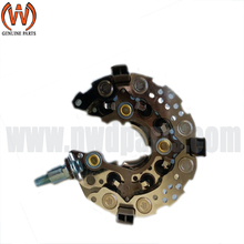 Alternator Diode Bridge Rectifiter fit for NIPPONDENSO:4210000021 4210000022 4210000023