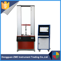 Tensile Stress Relaxation Test Equipment