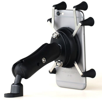 Wholesale Cell Phone Accessories Mobile For Mobile Phone Bike Holder In China
