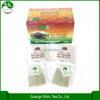 Competetive Price Organic tea bags for jasmin oolong tea