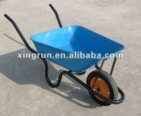 High Quality Wheel Barrow,strong wheelbarrow, big wheel barrow 3800