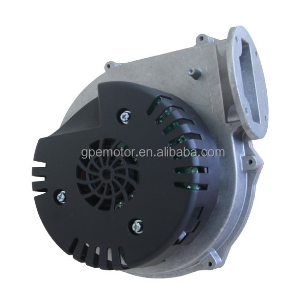 Centrifugal Fan Motor : Centrifugal blower fan motor buy