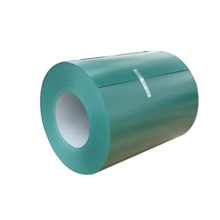 Hot salehigh grade Printed colorful prepainted galvanized steel coil