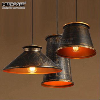 Mexican Chandeliers Loft Pendant Light Indurstrial Style Pendant Light MD81772
