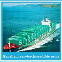 Professional sea freight transport services to Salalah--skype:colsales20