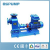 CYZ-A series hot selling self-priming centrifugal oil transfer pump