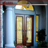 /product-detail/china-supplier-wood-veneer-pictures-of-doors-wrought-iron-1892752959.html