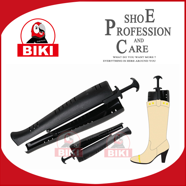 Discount 17 inch boot enlarger