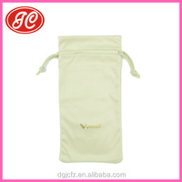 Alibaba.com china wholesales manufactures mobile phone bags