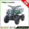 electric kids mini quad atv 500W 800W 1000W 36V (PE9056)