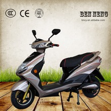 new fashion high power 60v/1200w electric motorcycle with CE