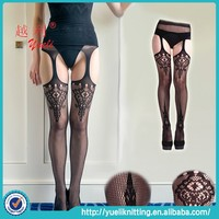 2015 Newest japanese hot sexy design your own tights stocking, see through pantyhose