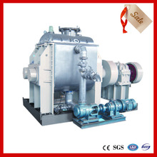 china efficent and cheap high temperature resistant silicone rubber making machine