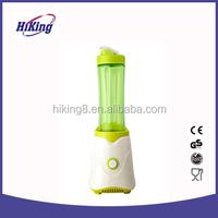 Mini Blender Juicer Travel Blender Smoothie