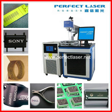 laser cable making equipment