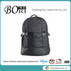 backpack manufacturer vietnam color life backpack
